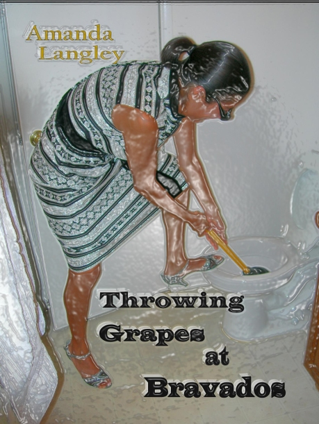 Throwing Grapes Ebook CoverFinal