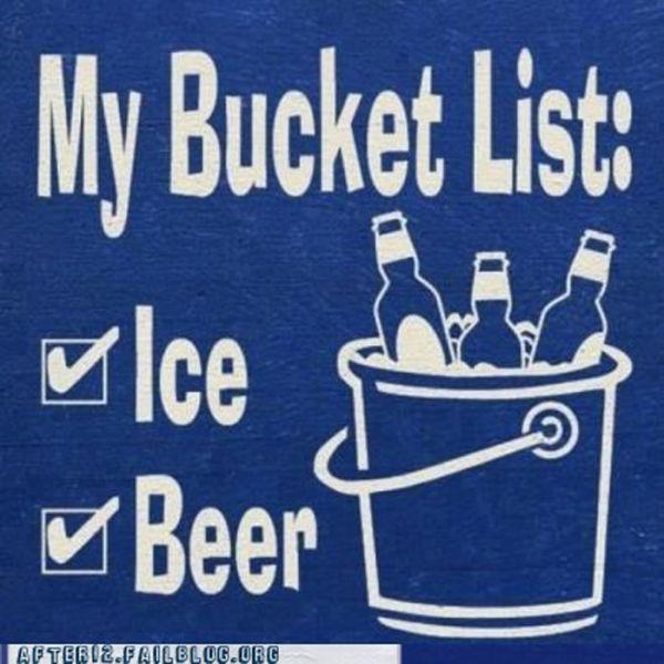 My-bucket-list[1]