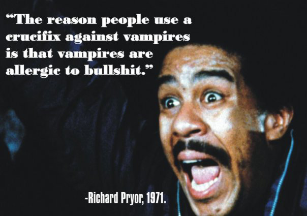 004-pryor-vampires[1]